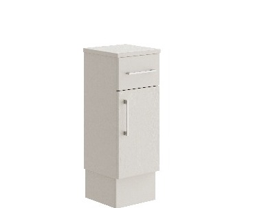 300 Single Drawer Door Cabinet thumbnail